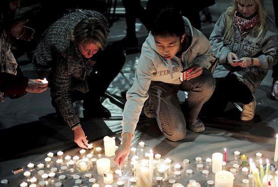 Fucilati otto reclusi per droga in Indonesia. Sette gli stranieri. L'Australia ritira l'ambasciatore