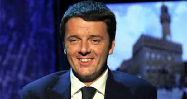 Terza fiducia per Renzi. Le opposizioni sull'Aventino e minacciano il ricorso al referendum