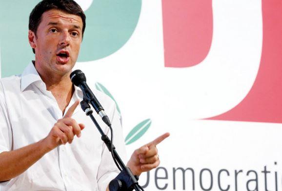 Altro voto di fiducia per Renzi. Questo pomeriggio si conclude. Voto finale lunedì