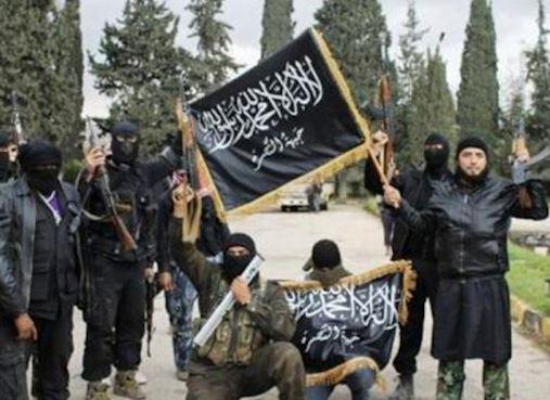 Nessuna conferma sul sequestro di 300 curdi da parte di al-Qaeda
