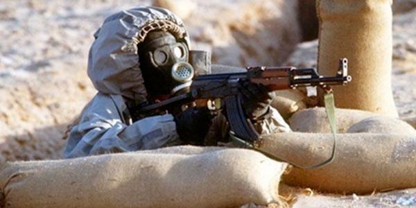 Torna lo spettro delle armi chimiche in Siria. L'Onu indaga