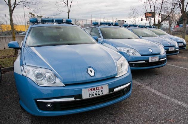 Dramma a Pordenone: uccide moglie e figlia di 7anni con accetta