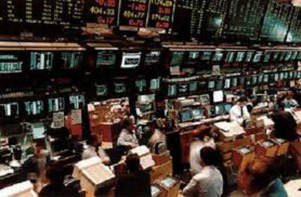 Gli Usa vogliono estradare da Londra un finanziere per il crack a Wall Street del 2010