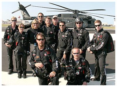 """Condannati """"contractors"""" in Usa per omicidi in Iraq"""
