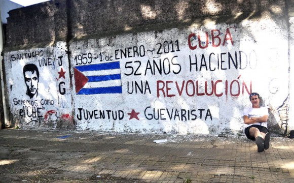 La prima volta a Cuba di elezioni con candidati delle opposizioni