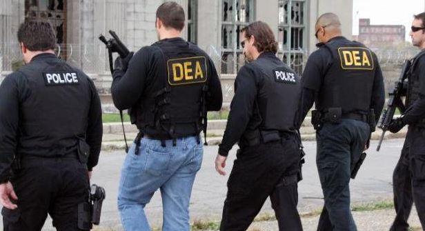 Agenti e sesso a gogo: in arrivo le dimissioni della capo della Dea, l'antidroga Usa