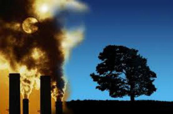 Stato Olandese portato in tribunale per ottenere la riduzione delle emissioni nell'atmosfera
