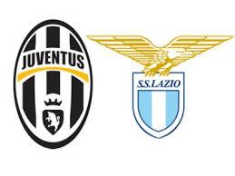 La Juve bastona la Lazio già nel primo tempo. Altro che ambizioni a far riaprire il campionato