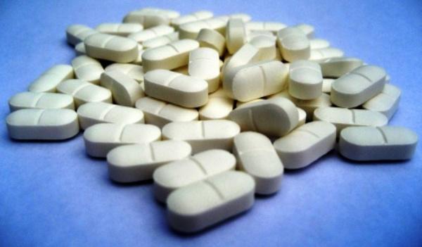 Il paracetamolo diminuisce il dolore, ma anche il senso del piacere e del dolore