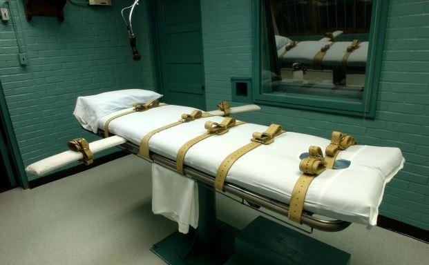 Usa e pena di morte: ricerca di nuove forme di esecuzione