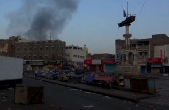 Al Jazeera: inviato Onu lascia incarico per lo Yemen