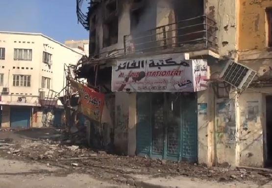 Violenti combattimenti segnalati nelle strade di Aden tra gli sciiti Houthi e le truppe sunnite sostenute da Arabia Saudita ed Egitto. Onu porterà ad una tregua umanitaria?