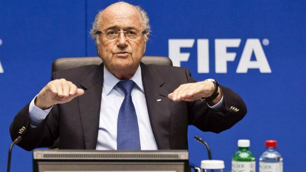 Miracolo: nella calciopoli internazionale non c'è un solo italiano