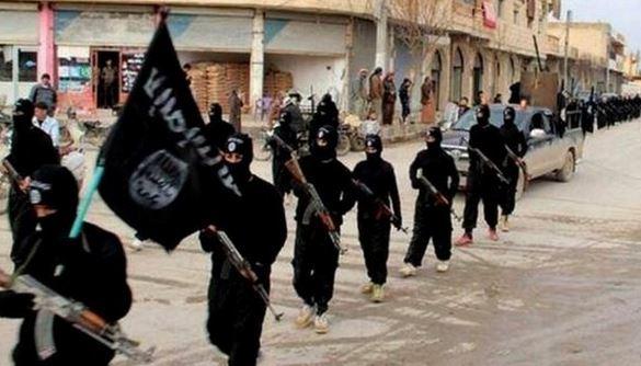 Taglia sui capi dell'Isis. 30 milioni di dollari di cui 10 solo per il Califfo, al-Baghdadi
