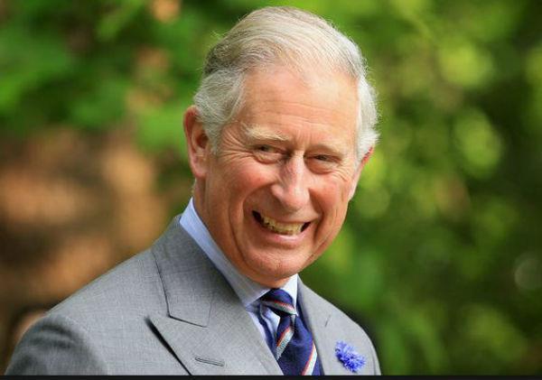 Saranno pubblicate imbarazzanti lettere del Principe Carlo