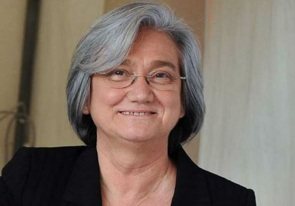 C'è chi interviene in difesa di Rosy Bindi. Il senatore Lucio D'Ubaldo: basta con l'ambiguità