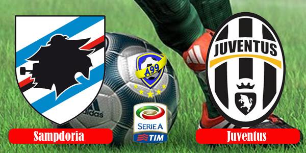 Juventus: quarto scudetto di seguito. Vidal fa il gol che basta alla Samp