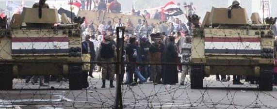 Egitto: accuse alla polizia di usare la violenza sessuale contro detenuti di ogni sesso e persino bambini