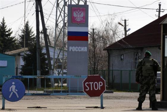 Si aggrava crisi con Occidente. La Russia mette al bando 89 politici e militari europei