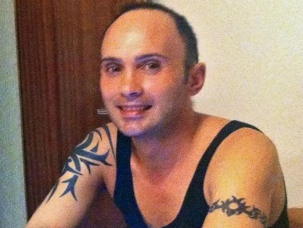 Stupratore seriale da fermare due anni prima. Mancata collaborazione tra Italia e Regno Unito