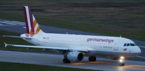 Il pilota che fece schiantare l'A320 sulle Alpi aveva fatto le prove al volo d'andata