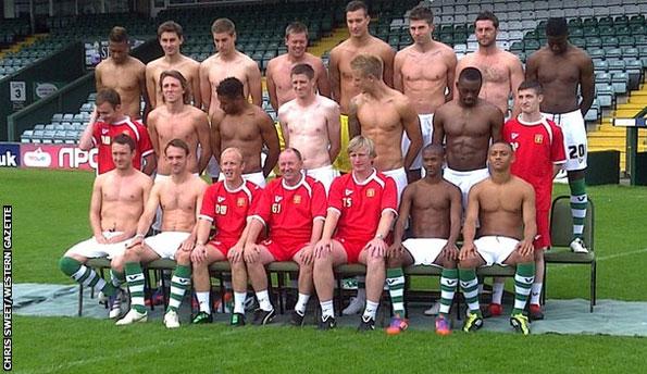 Polemica per il tentativo della nazionale inglese di limitare i giocatori di colore