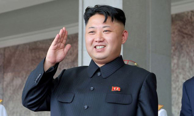 Il leader nord coreano Kim avrebbe fatto fucilare 15 persone, tra cui 2 viceministri