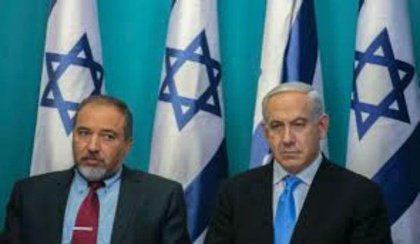 Israele: il Governo di Netanyahu si perde pezzi a destra prima di nascere