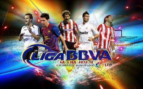 Incredibile in Spagna: il campionato di calcio potrebbe essere sospeso