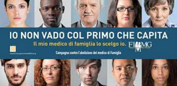 Rientra lo sciopero dei medici di famiglia. Oggi, studi aperti