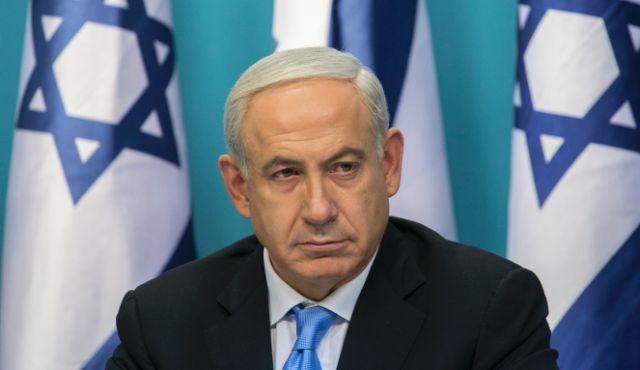 Netanyahu riesce per un pelo a formare il governo in Israele