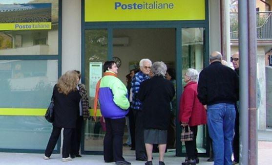 Secondo la Cgia 16,6 miliardi ci costerà la legge Monti- Fornero sulle pensioni