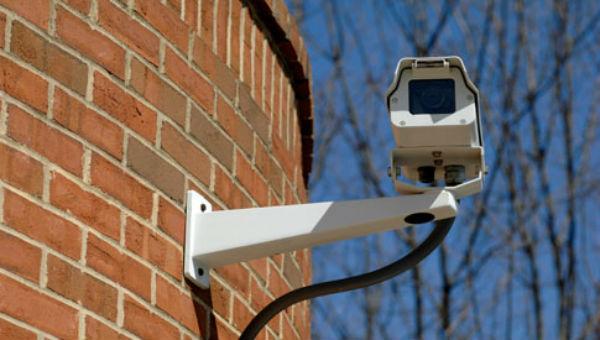 A rischio il funzionamento delle telecamere lungo le strade della Gran Bretagna