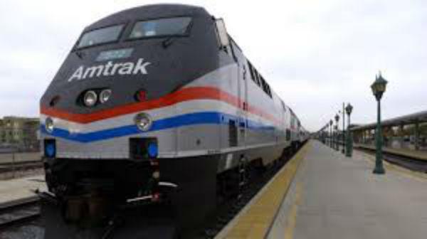 Usa: salgono a 6 i morti del treno deragliato a Filadelfia