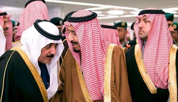 60.000 documenti segreti dell'Arabia Saudita messi in rete da Wikileaks. Riad invita i sauditi a non divulgarli