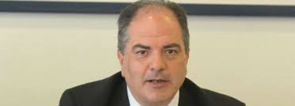 La Camera respinge la sfiducia per sottosegretario Castiglione, NCD
