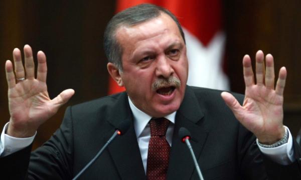 Erdogan non raggiunge il 50% in Turchia. Curdi in Parlamento. Stallo per tutti