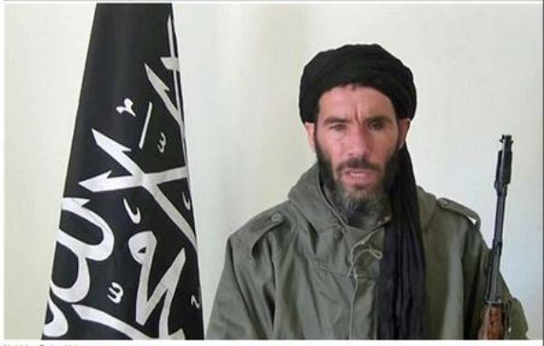 Leader militare islamista ucciso in Libia da raid aereo americano