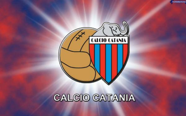 Ancora Calciopoli. Arrestati i dirigenti del Catania calcio per aver comperato delle partite
