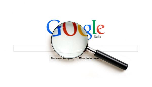 Google renderà impossibile raggiungere foto erotiche o pornografiche pubblicate per vendetta contro gli ex