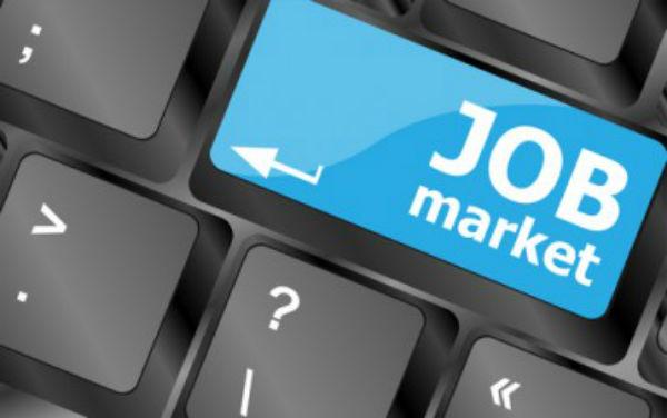 Usa: 280 mila nuovi posti di lavoro a maggio. Disoccupazione al 5,5%