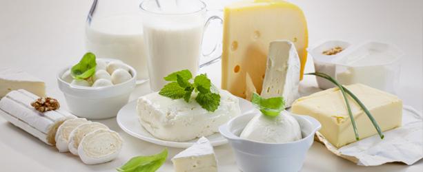 La guerra in Europa dell'Italia per fare formaggi con latte fresco. Bruxelles travolta dalle lobby?