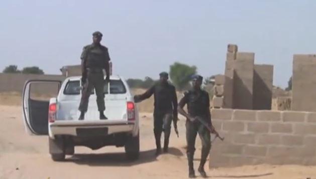 Attentato kamikaze di due ragazze in Nigeria. Muoiono loro e 30  persone
