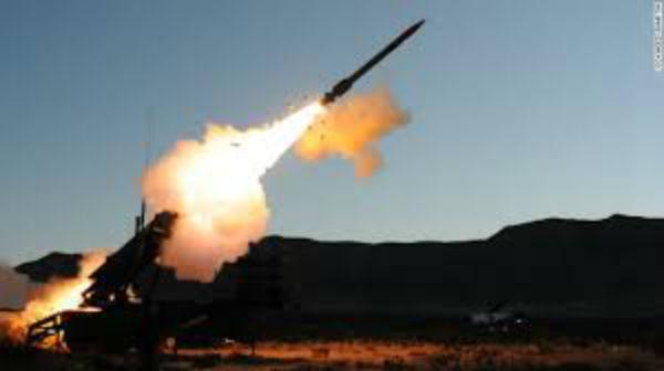 Per la prima volta, i Patriot Usa schierati in Arabia Saudita abbattono missile