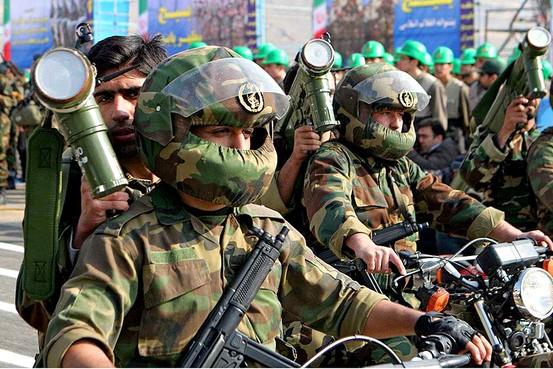 Iran sarebbe pronto ad inviare proprie truppe in Siria per difendere il regime di al-Assad