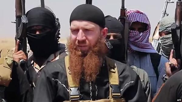 Drone americano uccide uomo chiave dell'Isis ispiratore del terrorista della strage tunisina. Il giorno prima, eliminato il fratello.