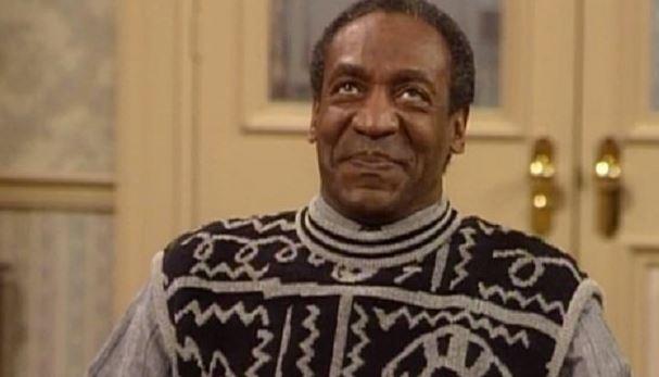 Bill Cosby avrebbe ammesso di aver drogato alcune donne per violentarle