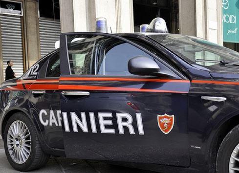 Arrestato a Latina presunto rapinatore ed assassino dell'orefice romano di via dei Gracchi