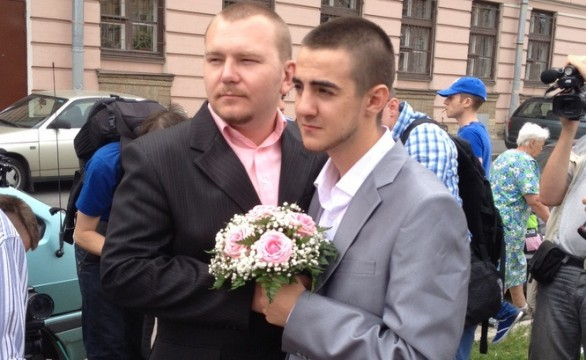 Corte europea sulle coppie gay: Italia condannata per non averne definito i diritti. Il matrimonio, però, è scelta dei singoli paesi