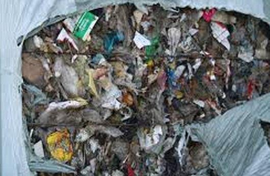Altro che conti della Grecia…Batosta della Ue per le inadempienze italiane sui rifiuti. Multa da capogiro